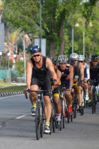 Cycling-DR-Triathlon-Coaching