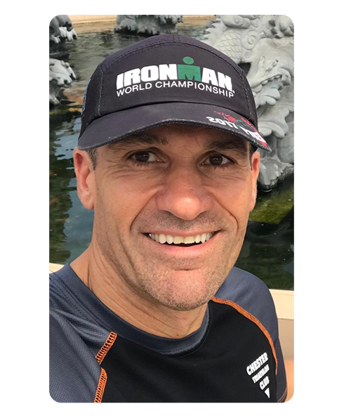 dean-ratcliffe-dr-triathlon-coaching-services